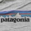 【patagonia キャプリーン】暑がり必見!暑い夏は黙ってこれを着るべき3つの理由