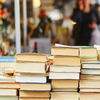 昨年本を読まなかったアメリカ人は24%