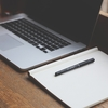 ブログを30記事書いてみた感想