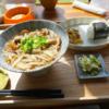 【長野県内】雨や雪の日でも安心♡室内ペットOKのカフェまとめ