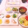 ビジホ以上!ホテルレオン浜松に泊まってみた【口コミ】安くて綺麗で朝食が美味しい!【浜松ホテル評判】