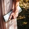 🎗さりげないおしゃれ財布お勧め12選 楽天🎗
