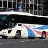 京成バス 1270