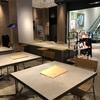 三ノ宮中心街の穴場カフェ CHARMAN Cafe(シャルマンカフェ)
