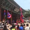 韓国の歴史を学ぶことで見えてくるJapan Mission
