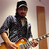 3ヶ月コース「エレキギター」の紹介♪