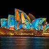 【最大の調達額】オーストラリアの不動産ファンドの規模がスゴイ