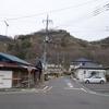 【聖地巡礼】秒速5センチメートル@栃木県・岩舟駅