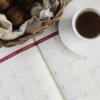 JavaScriptとDateオブジェクト!日付時間値を計算しよう!!