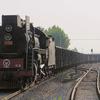 中国・蒸気機関車来了!vol.12