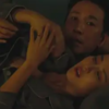 【映画】「パラサイト 半地下の家族(Parasite)」(2019年) 観ました。(オススメ度★★☆☆☆)
