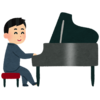 韓国のピアノ教室は塾?!