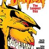 THE DEMON VOL.2: THE LONGEST DAY (DC, 1994-95)