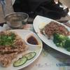 台北滞在記(前半)_食事と観光の話。【2019年1月25日~29日】