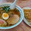 【栃木ショートトリップ】足尾銅山への前泊は餃子のまち宇都宮で一杯・・・のお話。