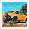 Calvin Harris Featuring Future & Khalid - Rollin