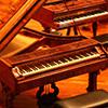 フォルテピアノの魅力 PART1