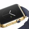 Apple WatchのAppleCare+、Editionは999ドル(約12万円)でiPhone 6 Plus 128GBが買える値段