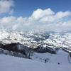 湯沢1泊2日ボード☃(石打丸山スキー場) 2017年1月17日~18日
