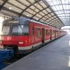 ANA羽田発フランクフルト行きでドイツに行き、電車に乗るまでの話。ホテルを選ぶ注意点も。