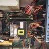 HP ProLiant ML110 G6 CPU換装