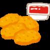 """""""チキンナゲット""""の可能性を教わったのでマクドナルドで食べてきました"""