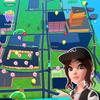 【ミリオネアタイクーン:世界】最新情報で攻略して遊びまくろう!【iOS・Android・リリース・攻略・リセマラ】新作スマホゲームが配信開始!