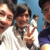来週末は大阪公演!