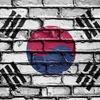 韓国人に教えてあげたい、3月1日の自称独立運動100周年記念に向けこれから出来る反日運動ベスト10。まだまだ物足りないぜ!