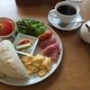 こんなところに?素敵なカフェ発見「カフィートハグ」
