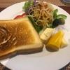 11/17朝食・FORTUNA HOTEL(ハノイ市)