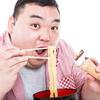 【岐阜】21番ラーメンのチャーハン食べてきた【爆食の聖地】