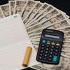 ネットで稼ぐ方法第1章!初心者がお金を稼ぐ3つの方法