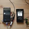 レビュー SONY ウォークマン NW-WM1Aを2週間使ってみて音質とか操作性とか