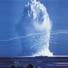 北朝鮮に、またもや弾道ミサイル発射の動きが!!!ICBM級の可能性も。