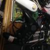 NES Classic Miniにいろいろなコントローラを繋いでみる