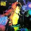 #0411) ELECTRIC GYPSIES / Bernie Torme 【1983年リリース】