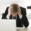 マルチタスキングの弊害:忙しくなっているのは自分自身に原因がある!?