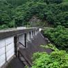 【写真】スナップショット(2018/6/30)安富ダム