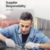 TOEIC対策 英語リーディング アップルの「Supplier Responsibility 2017 Progress Report」