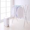 洗濯物の部屋干し臭にサラバ!我が家の部屋干し方法を紹介します!