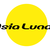 【プレスリリース】ASIA LUNAR活動終了のお知らせ