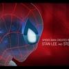 PS4 MARVELスパイダーマンの感想。大いなる力には大いなる責任が伴う。大いなるゲームには大いなるUXが伴う。