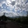 【日本一周】#012 大山へ