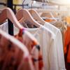 女性の多い職場は流行に敏感!アパレル販売のバイト