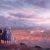 Broadway Frozenから Frozen II を予想するヒントを読み解く(2/19追記)