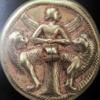【「諸概念の迷宮」用語集】「フェニキア商人の地中海商圏」全域で見られた「バール(Baa=男主人)/バーラト(Baalat=女主人)神話/儀礼」