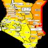 【危険情報】ケニアの危険情報【危険レベルの継続】(内容の更新)