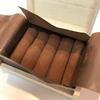 【夫婦のバレンタイン】結婚後もチョコを渡すべき?我が家は牡蠣食べ放題に行きました