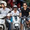 2017年に変化するベトナムにおける最近の経済動向